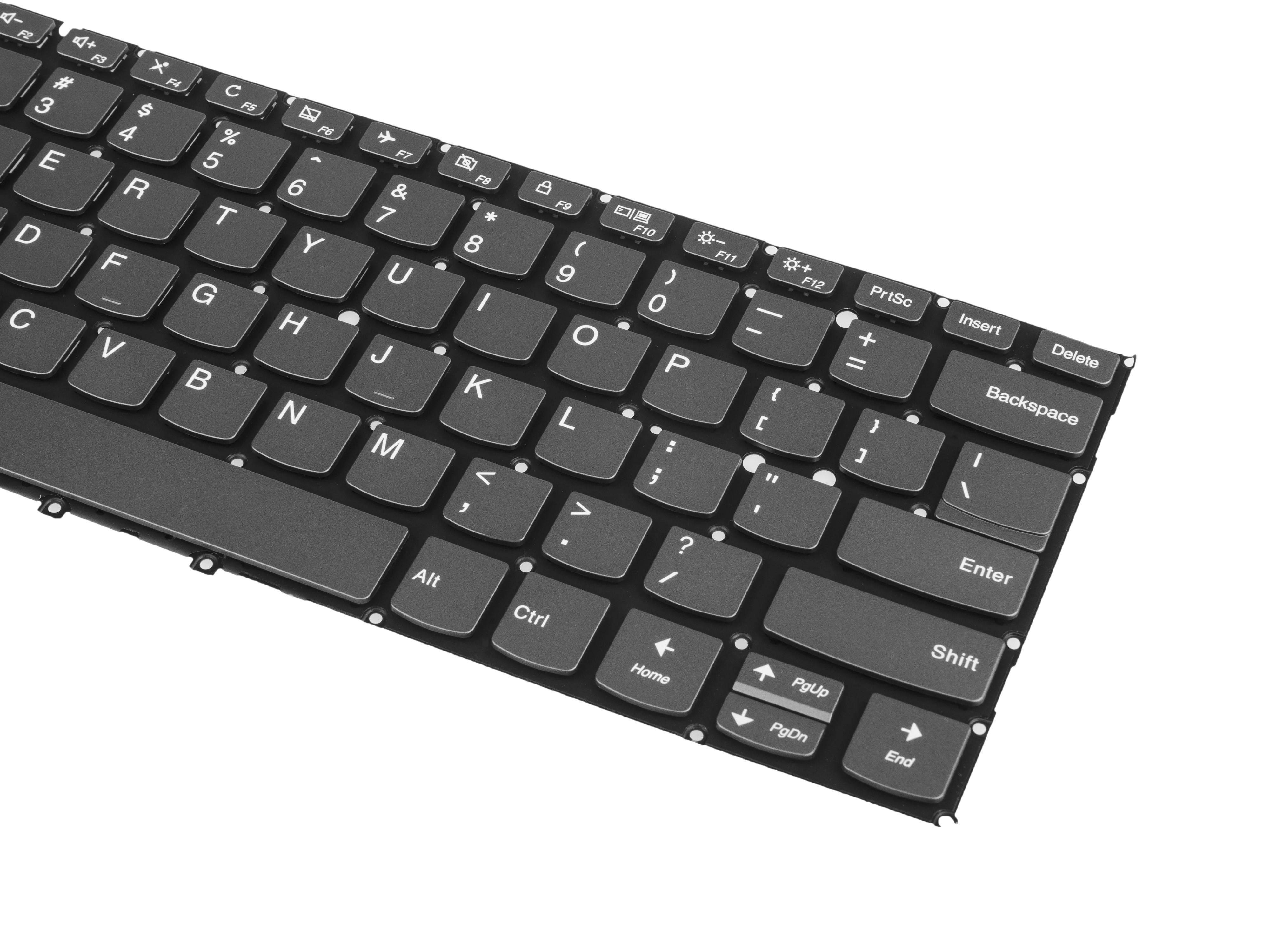 Green Cell Klávesnice pro notebook Lenovo Yoga 920 Yoga 920-13IKB