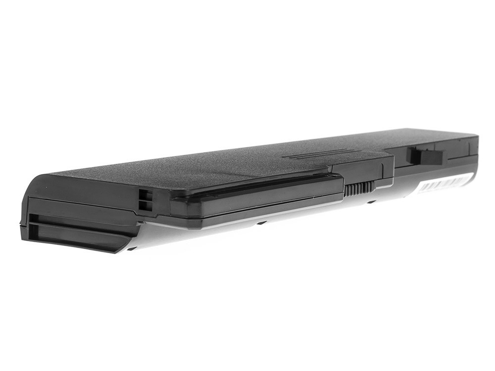 Green Cell LE07 Baterie Lenovo IdeaPad G460 G560 G770 Z460 4400mAh Li-ion - neoriginální