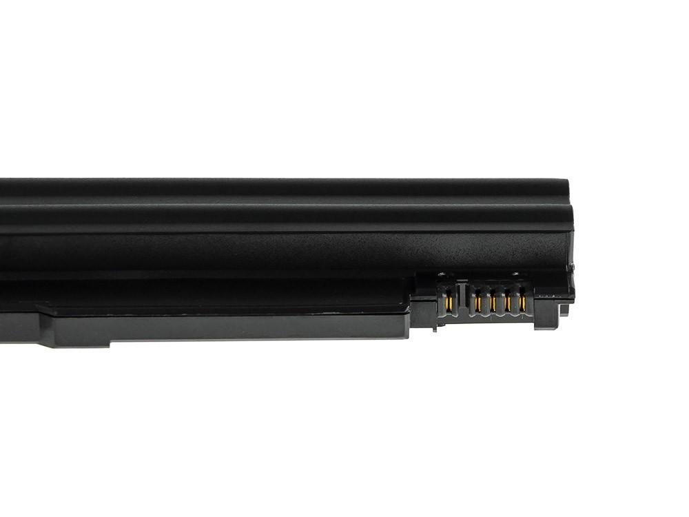 Green Cell LE13 Baterie IBM Lenovo ThinkPad T40 T41 T42 T43 R50 R51 4400mAh Li-ion - neoriginální