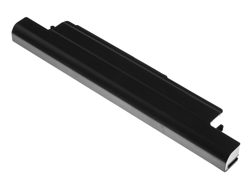 Green Cell Baterie pro Lenovo IdeaPad U450 U450p U455 U455M U550 / 11,1V 4400mAh