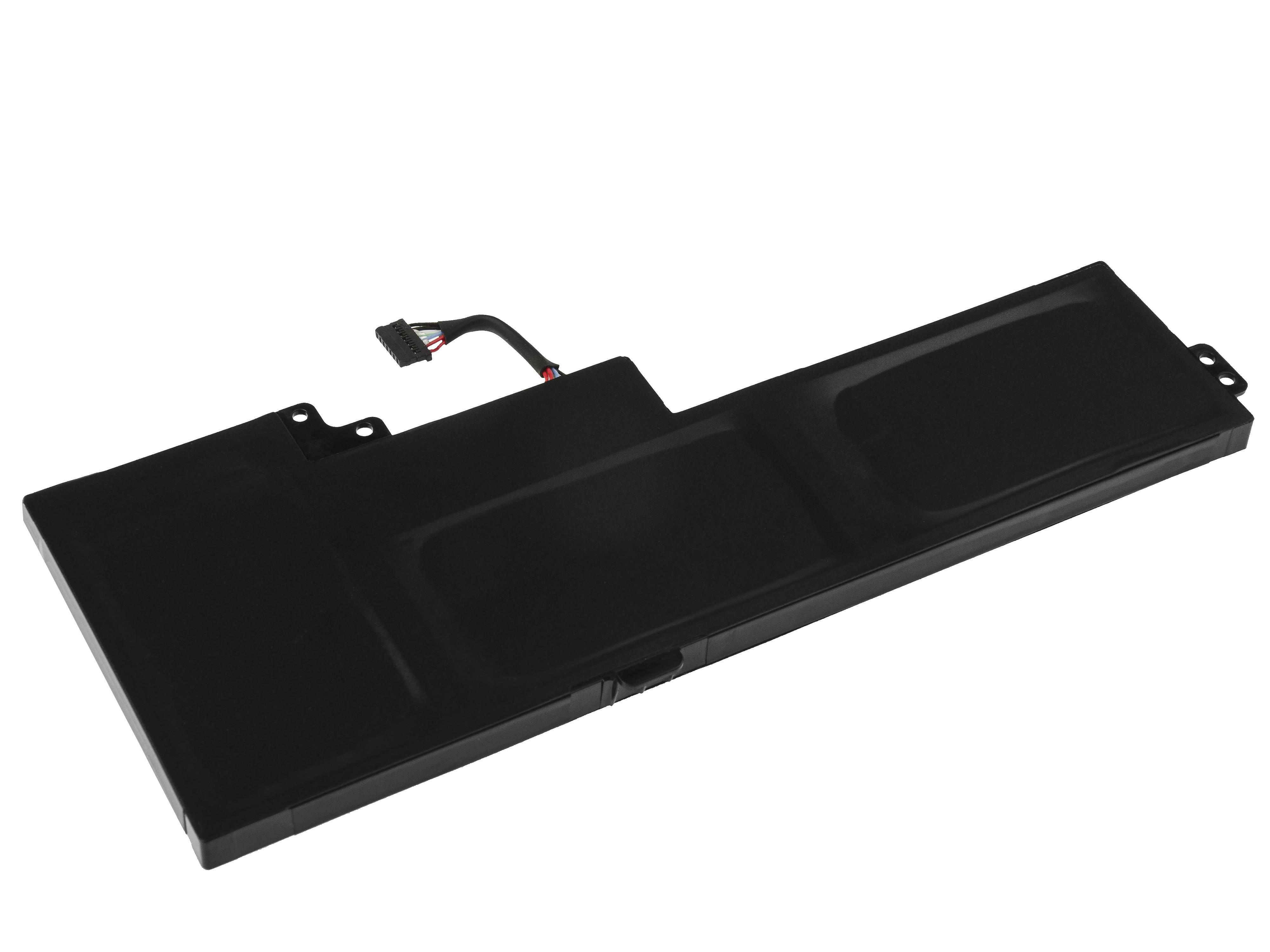 Green Cell LE144 Baterie Lenovo 01AV419 01AV420 01AV421 01AV489 pro Lenovo ThinkPad T470 T480 A475 A485 2100mAh Li-Pol – neoriginální