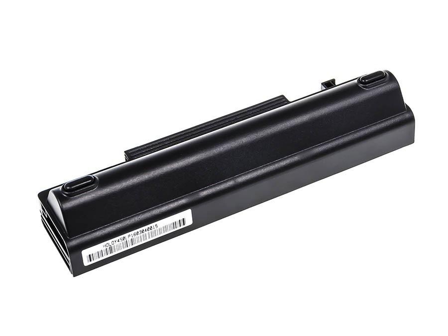 Green Cell Baterie pro Lenovo IdeaPad Y450 Y450A Y450G Y550 Y550A Y550P / 11,1V 6600mAh