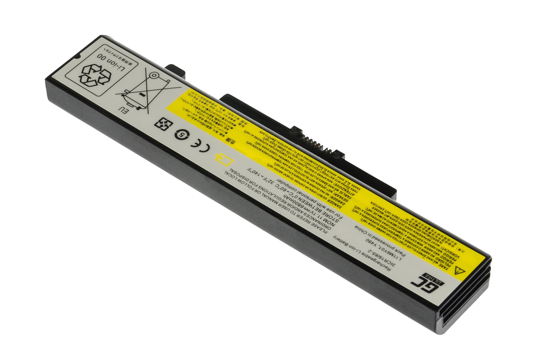 Green Cell ULTRA Battery for Lenovo Y480 V480 Y580 / 11,1V 6800mAh