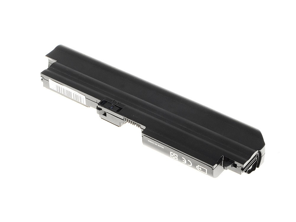 Green Cell LE36 Baterie Lenovo IBM ThinkPad Z60t Z61t Tablet 4400mAh Li-ion - neoriginální