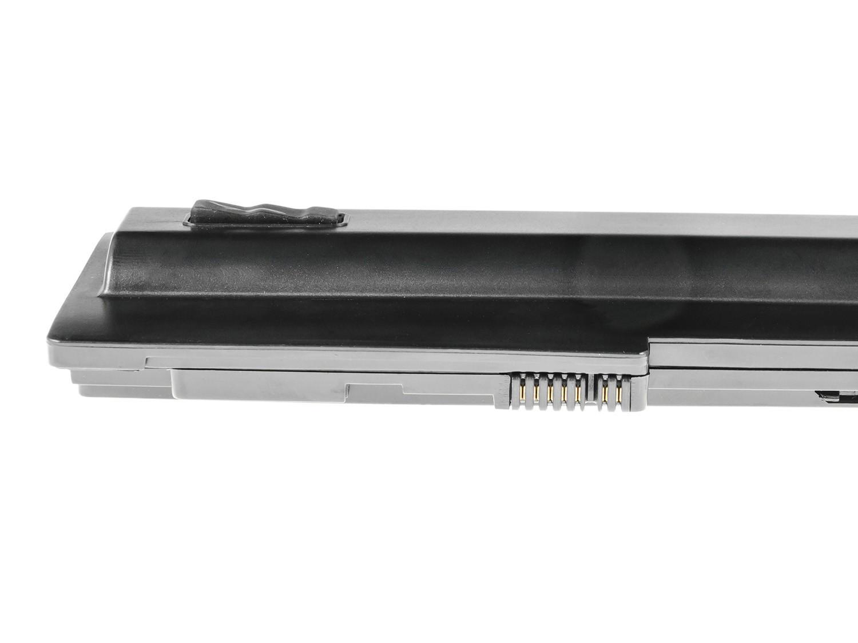 Green Cell LE58 Baterie Lenovo ThinkPad T420s T420si 2200mAh Li-ion - neoriginální