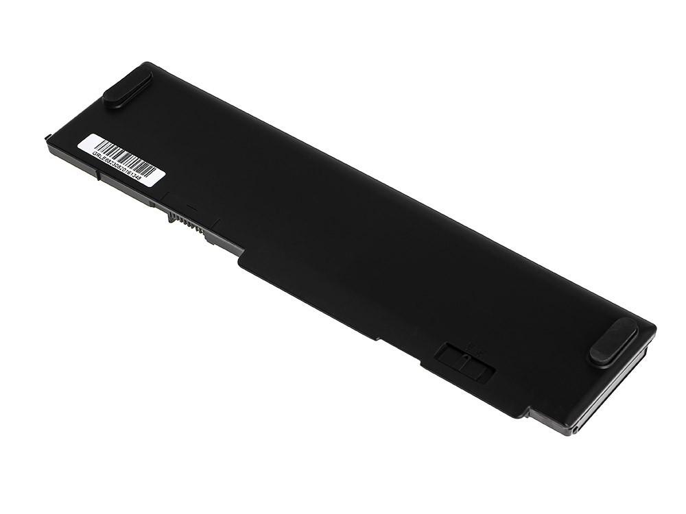 Green Cell Baterie pro Lenovo ThinkPad X300 X301 / 11,1V 3600mAh