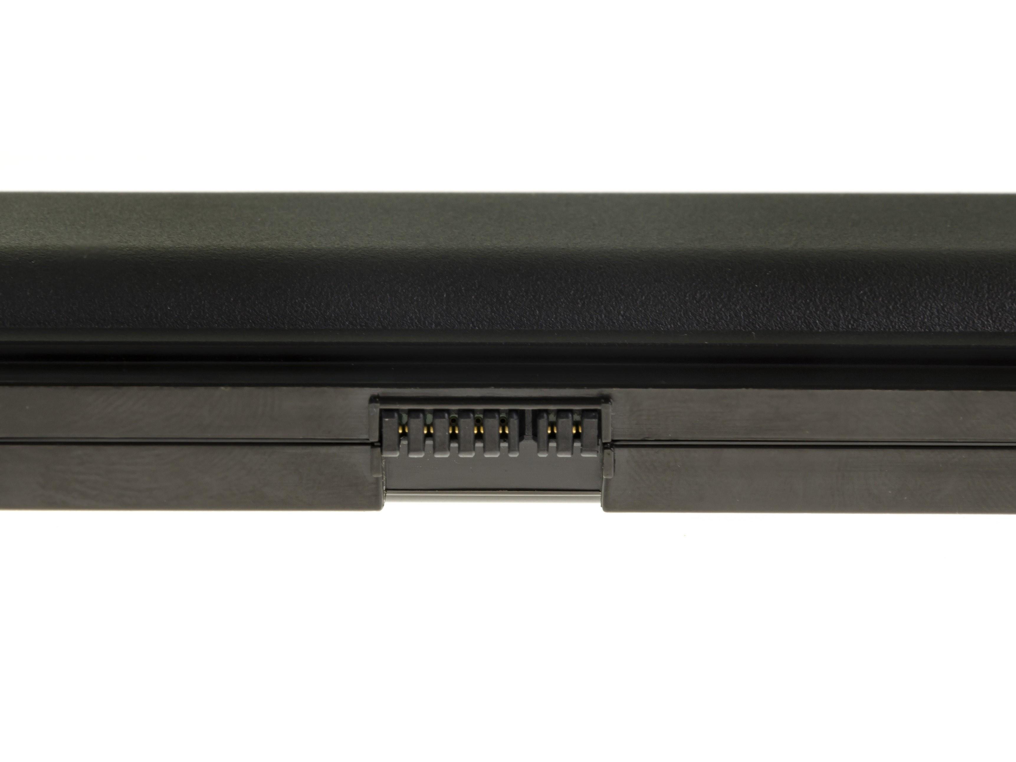 Green Cell LE80 Baterie Lenovo ThinkPad Edge E550 E550c E555 E560 E565 4400mAh Li-ion - neoriginální