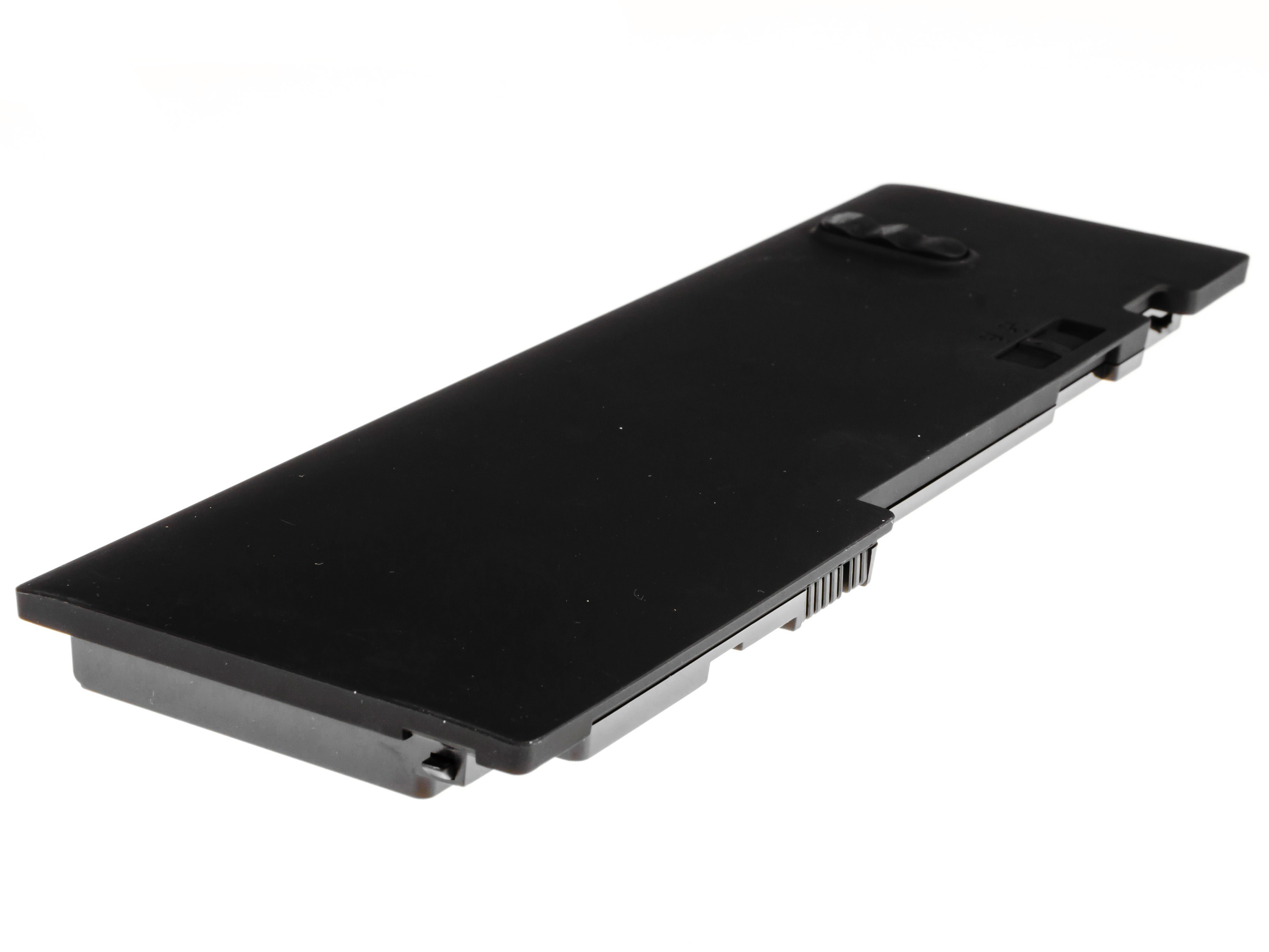 Green Cell Battery for Lenovo ThinkPad T430s T430si / 11,1V 3400mAh