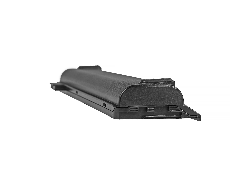 Green Cell Baterie pro Lenovo ThinkPad T470 T570 A475 P51S T25 / 11,1V 4400mAh