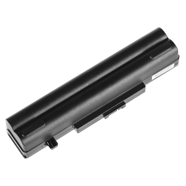 Green Cell Baterie pro Lenovo ThinkPad Edge E430 E440 E530 / 11,1V 6600mAh