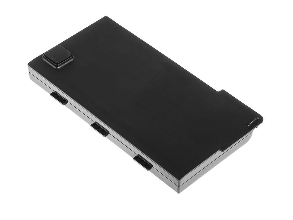 Green Cell Baterie pro MSI A6000 CR500 CR600 CR700 CX500 CX600 / 11,1V 4400mAh