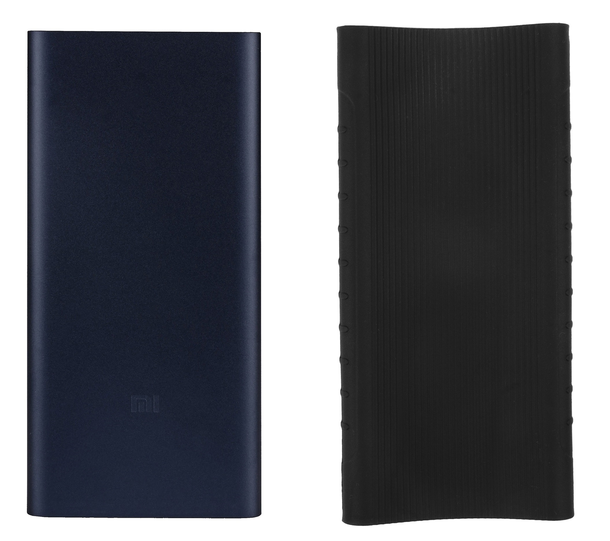 Power Banka Xiaomi Mi 2i 10000mAh Quick Charge 3.0
