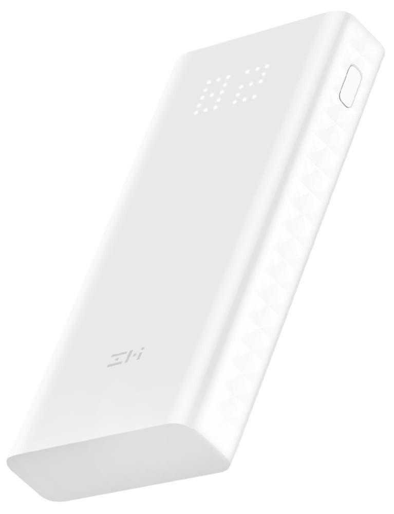 Xiaomi ZMI 20000mAh Power Bank  - NEW!