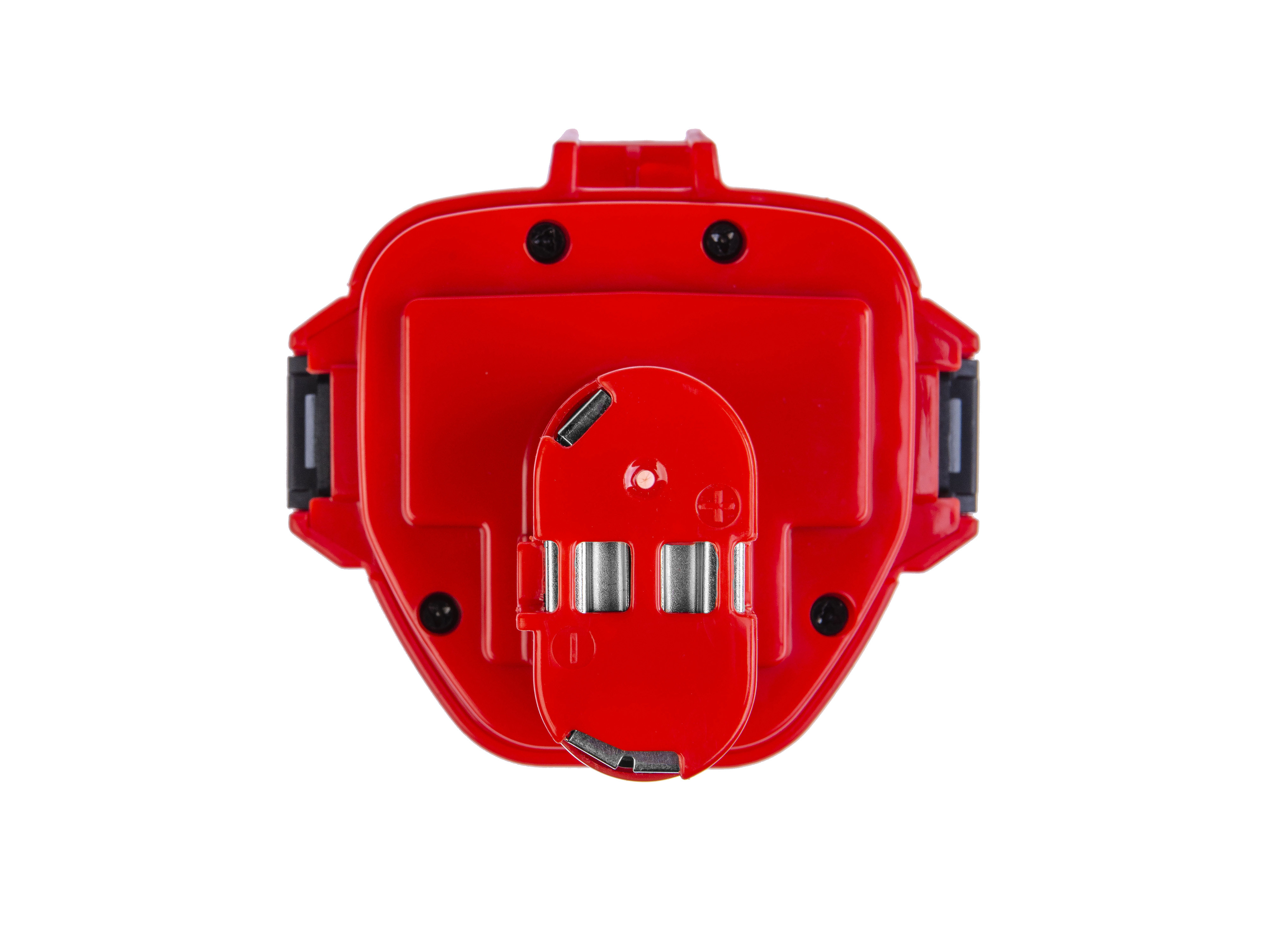 Baterie Green Cell Makita 1222 1050D 4191D 6270D 6271D 6835D 8413D 12V 2000mAh Ni-MH – neoriginální