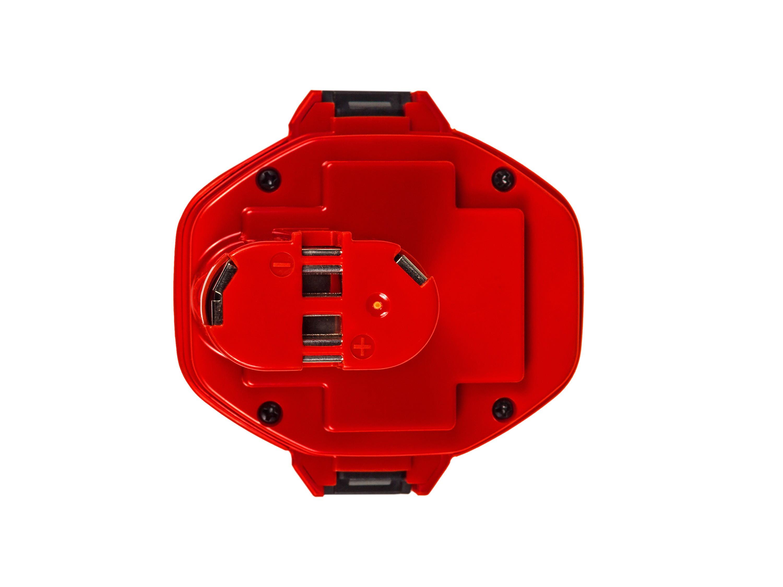 Green Cell Power Tool Battery Makita 1420 1433 1434 4033D 4332D 6228D 6337D 14.4V 3Ah