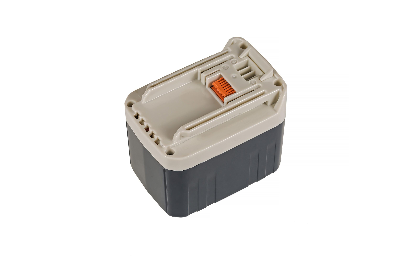 Green Cell Power Tool Battery Makita  2417 2430 B2420 BH2420 BH2433 193739-3 193128-2 24V 3Ah