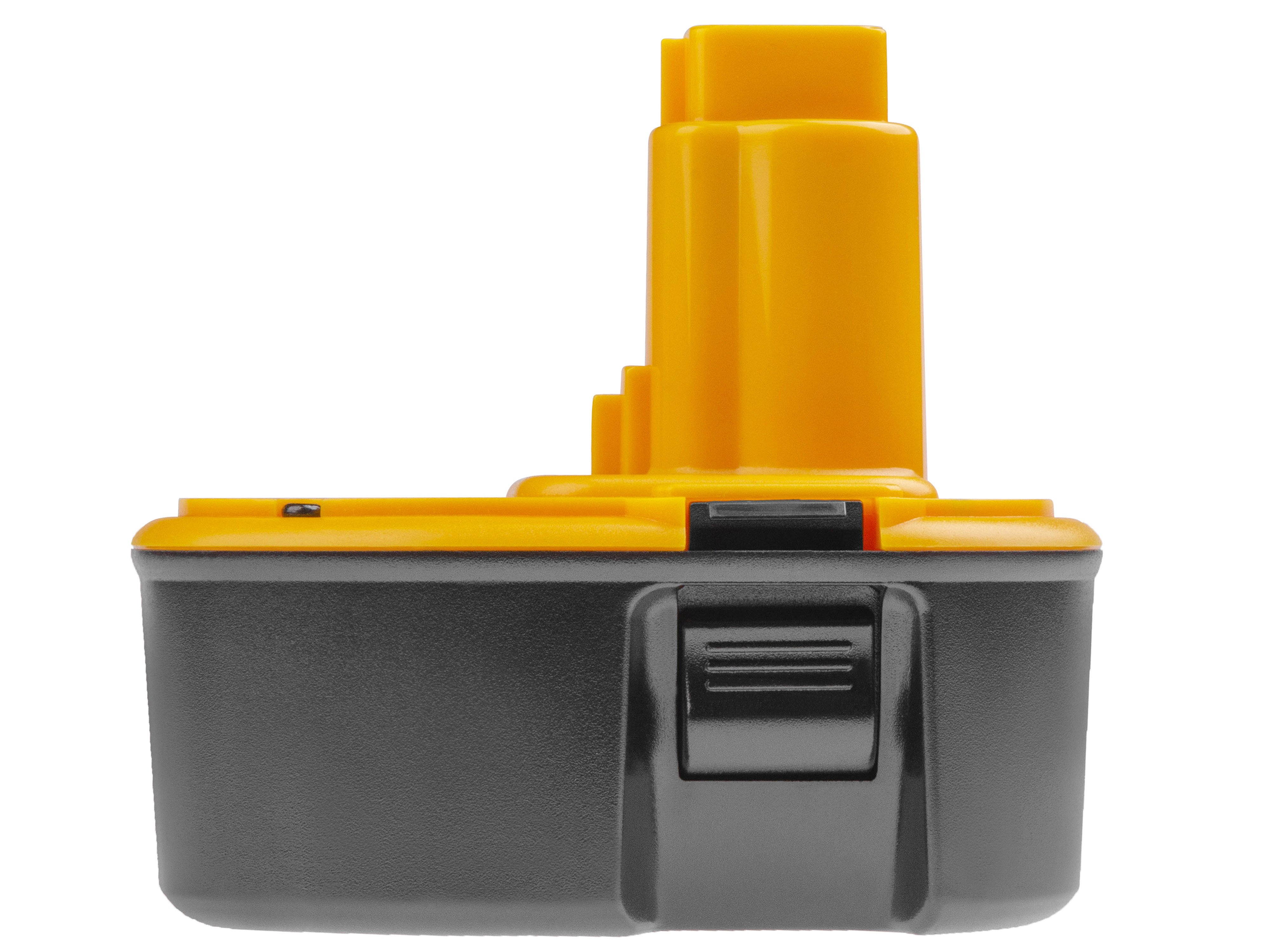 Power Tools Battery DE9502 DW9091 DW9094 for DeWalt DC551KA DW931K