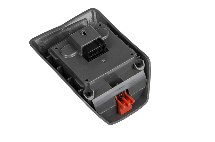 Green Cell Lawnmower Battery for Gardena Comfort 35 Roll-Up 8025-20