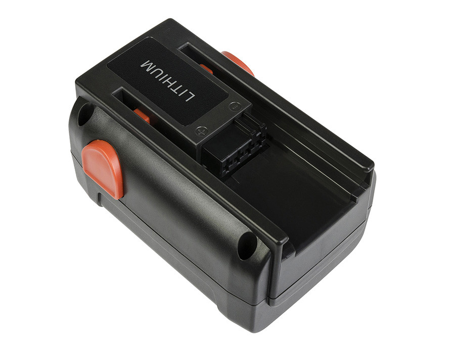 Green Cell Lawnmower Battery 8835-20 8839-20 for Gardena AccuCut 18-Li 400 450 EasyCut 50-Li ErgoCut 48-Li HighCut 48-Li