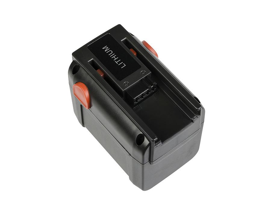 Green Cell Baterie 8835-20 8839-20 pro Gardena AccuCut 18-Li 400 450 EasyCut 50-Li ErgoCut 48-Li HighCut 48-Li