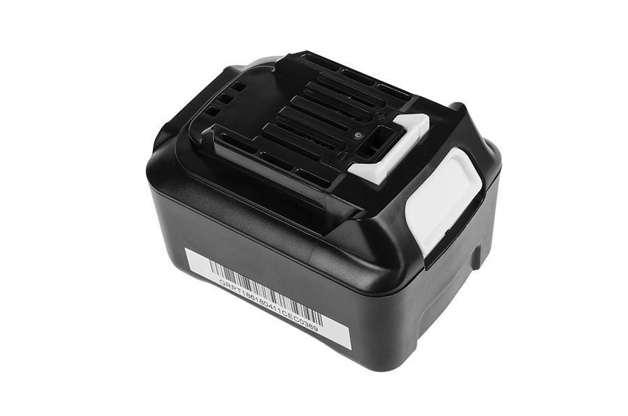 Baterie Green Cell Makita BL1016 BL1021B BL1040B BL1041B Makita DF031 DF331 HP330 TD110 TM30 UM600 12V 3000mAh Li-ion - neoriginální