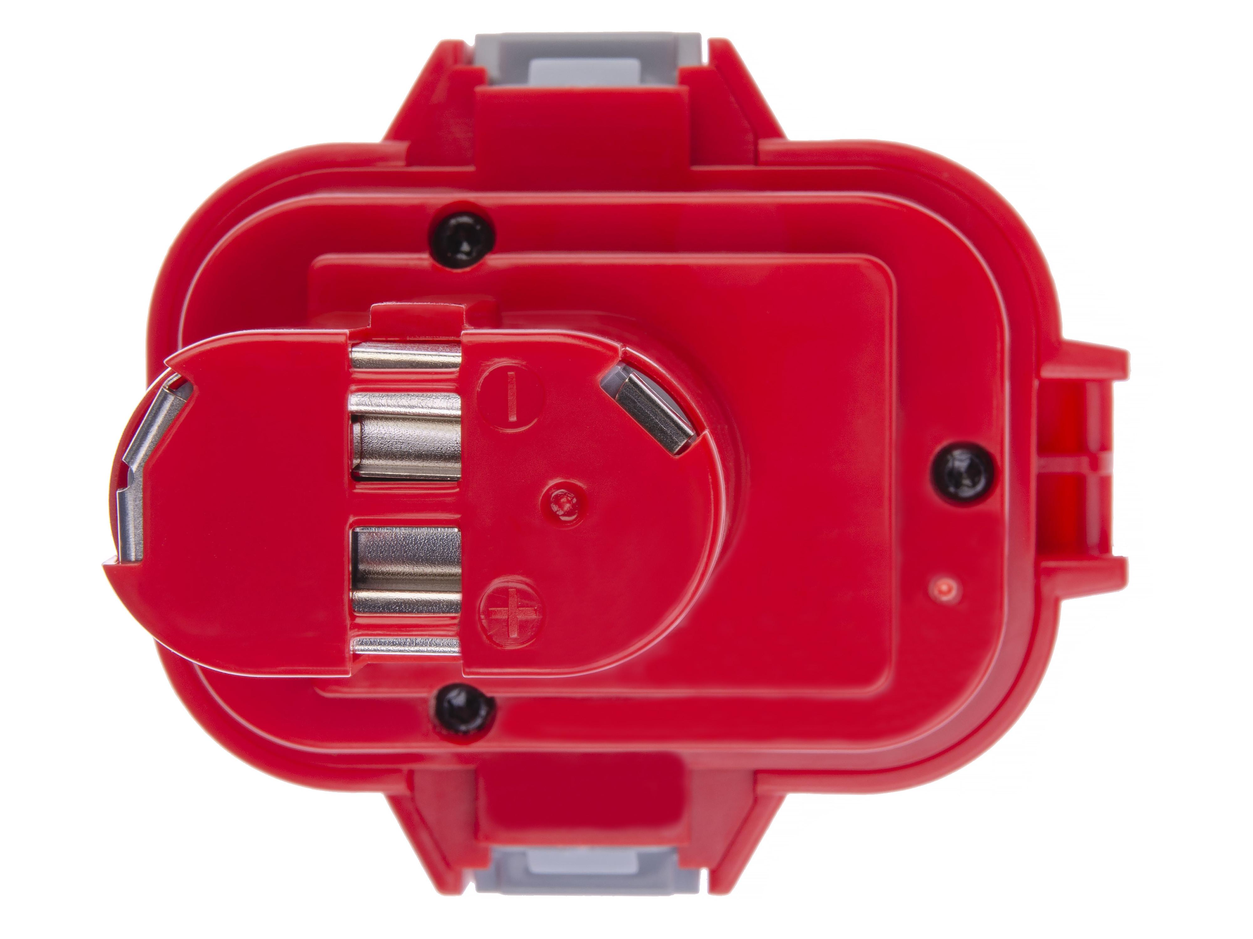 Green Cell Power Tool Battery 9120 9122 9134 9135 PA09 for Makita 6207D 6222D 6261D 6503D 6909D 6991D