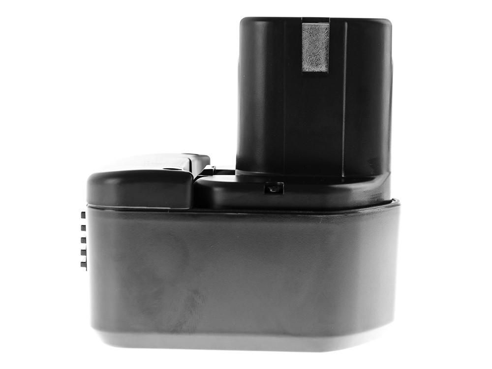 Power Tools Battery EB12B EB1212S for Hitachi DN12DM UB12D