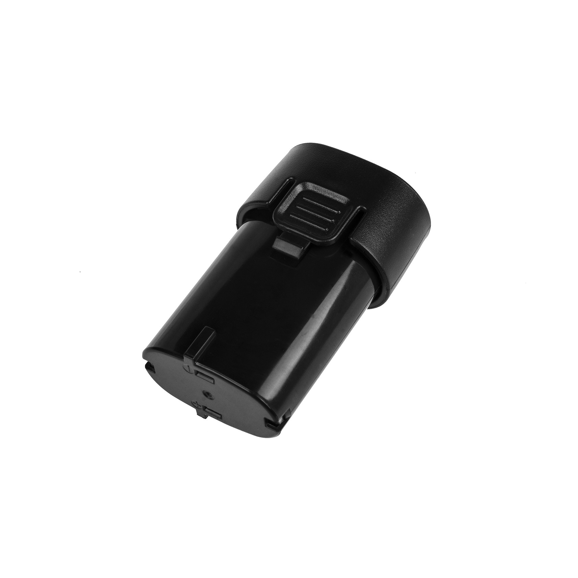 Green Cell Power Tool Battery BL7010 BL0715 for Makita CL070 CL072 DF010 DF012 TD020 TD021 TD022