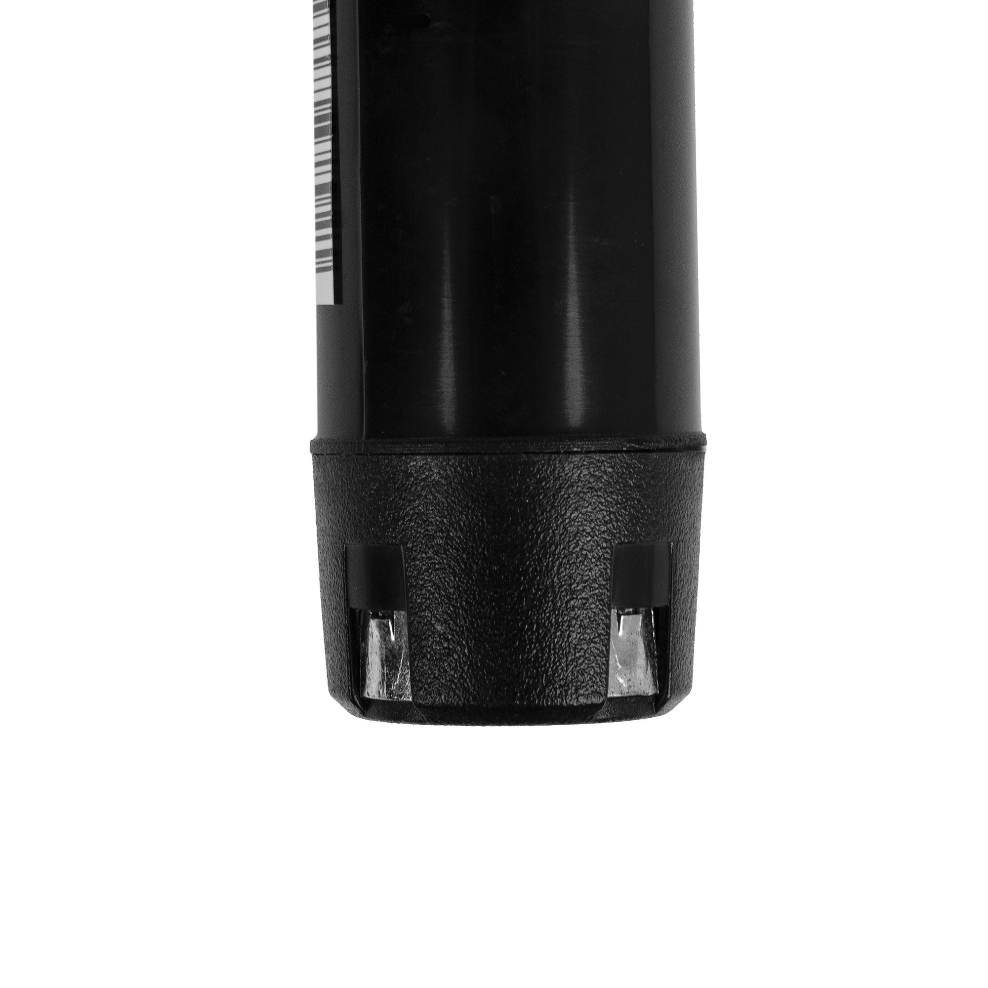 Baterie Green Cell Ryobi AP4001 AP4003 Ryobi HP53L HP54L RP4000 RP4010 RP4020 RP4030 RP4401 4V 2000mAh Li-ion - neoriginální