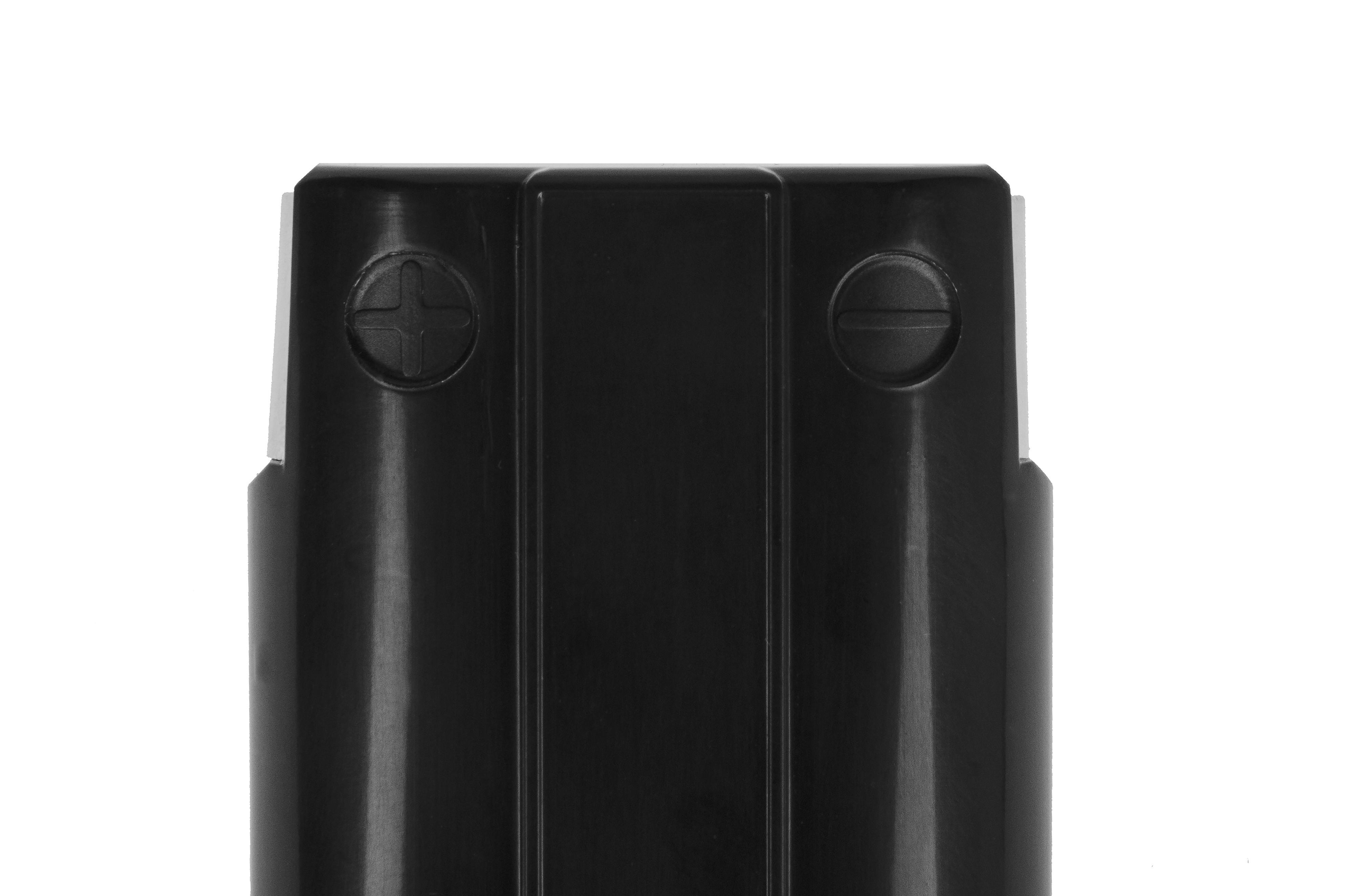 Baterie Green Cell Paslode 404400 404717 Paslode IMCT IM50 IM65 IM200 IM250 IM300 IM325 IM350 | 6V 2100mAh Ni-MH – neoriginální