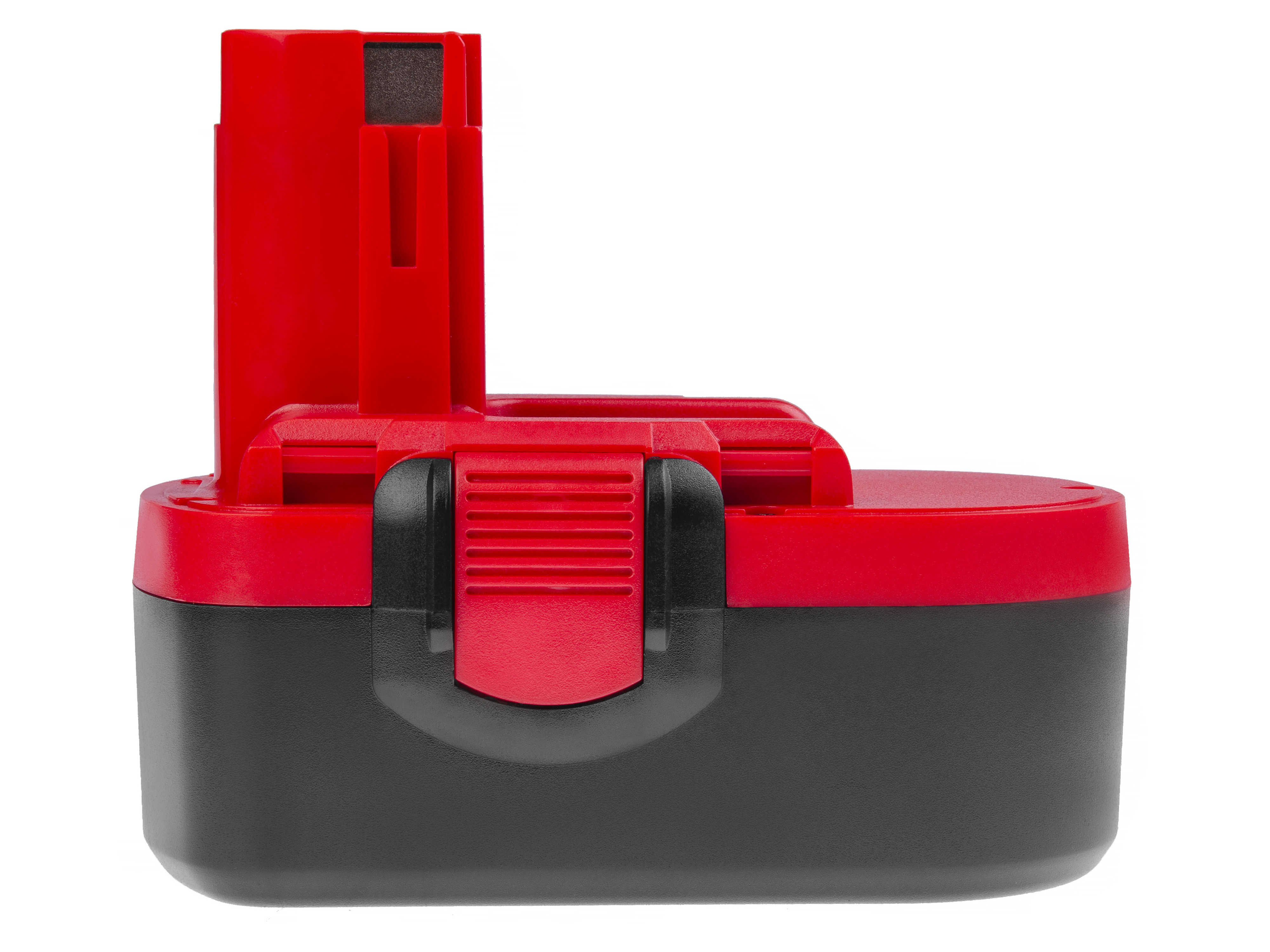 Power Tools Battery for Bosch PSR 18VE-2 GSB 18VSE-2 GSR18V 18V