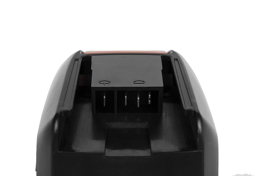 Baterie Green Cell FEIN ABOP AWBP 10 ABS AFMM AFSC ASB ASCD ASCM ASCT ASW 18 | 18V 3000mAh Li-ion - neoriginální