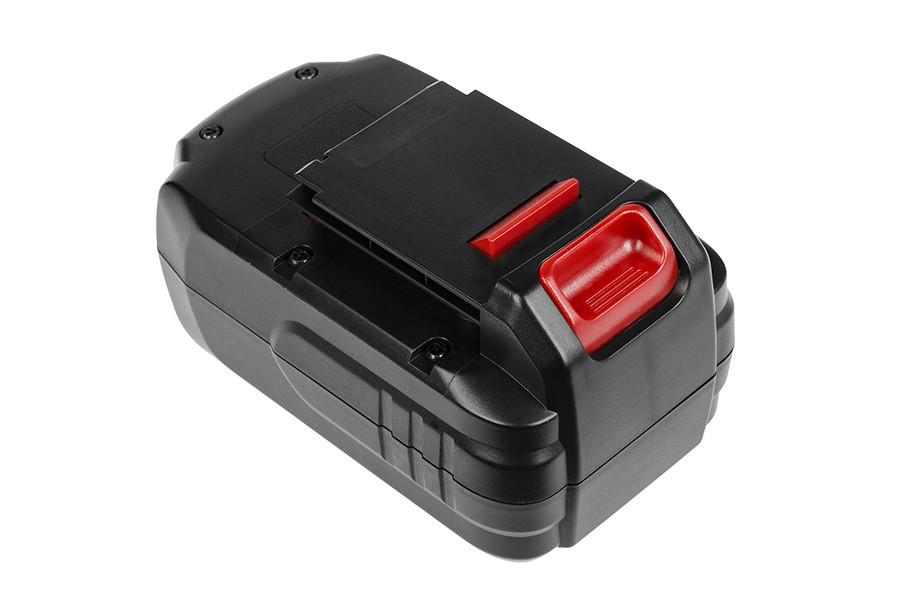 Green Cell Power Tool Battery PC18B for Porter-Cable PC1800D PC180DK PC18AG PC18JR PC18JS PC18RS PC18SS