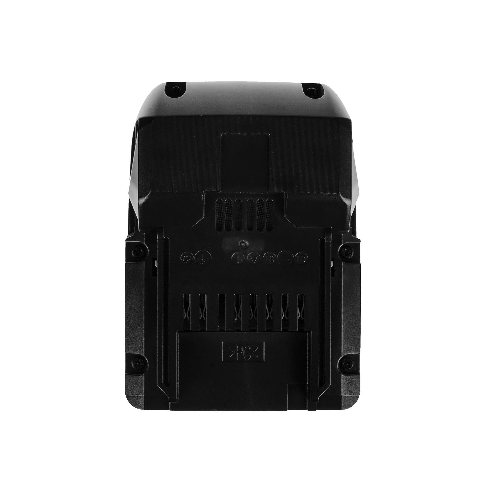 Baterie Green Cell Hitachi BSL 3620 BSL 3626 Hitachi CG 36DL CS 36DL DH 36DL ML 36DL RB 36DL 36V 3000mAh Li-ion - neoriginální