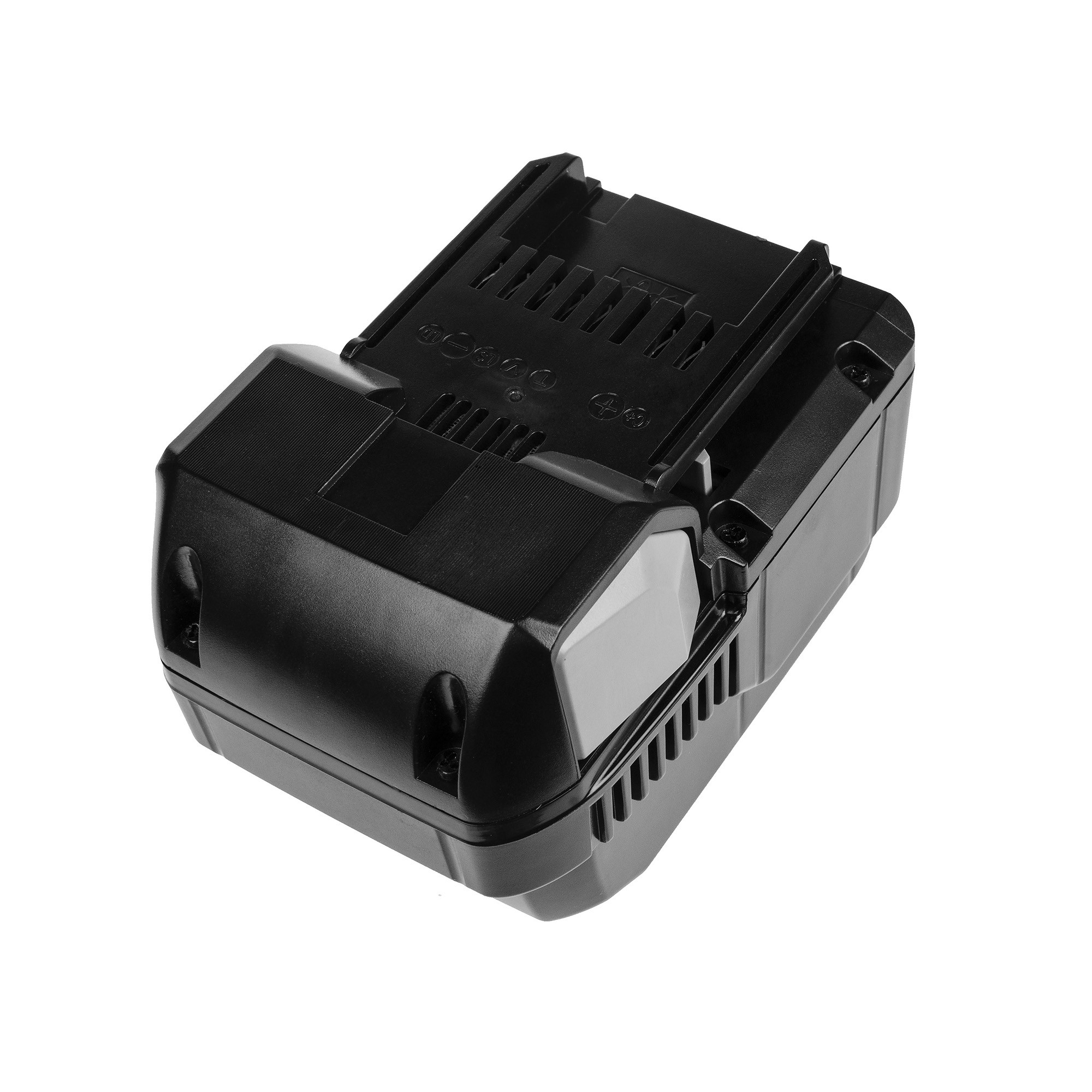 Green Cell Power Tool Battery 25.2V 3Ah BSL 2530 for Hitachi DH25DAL DH25DL