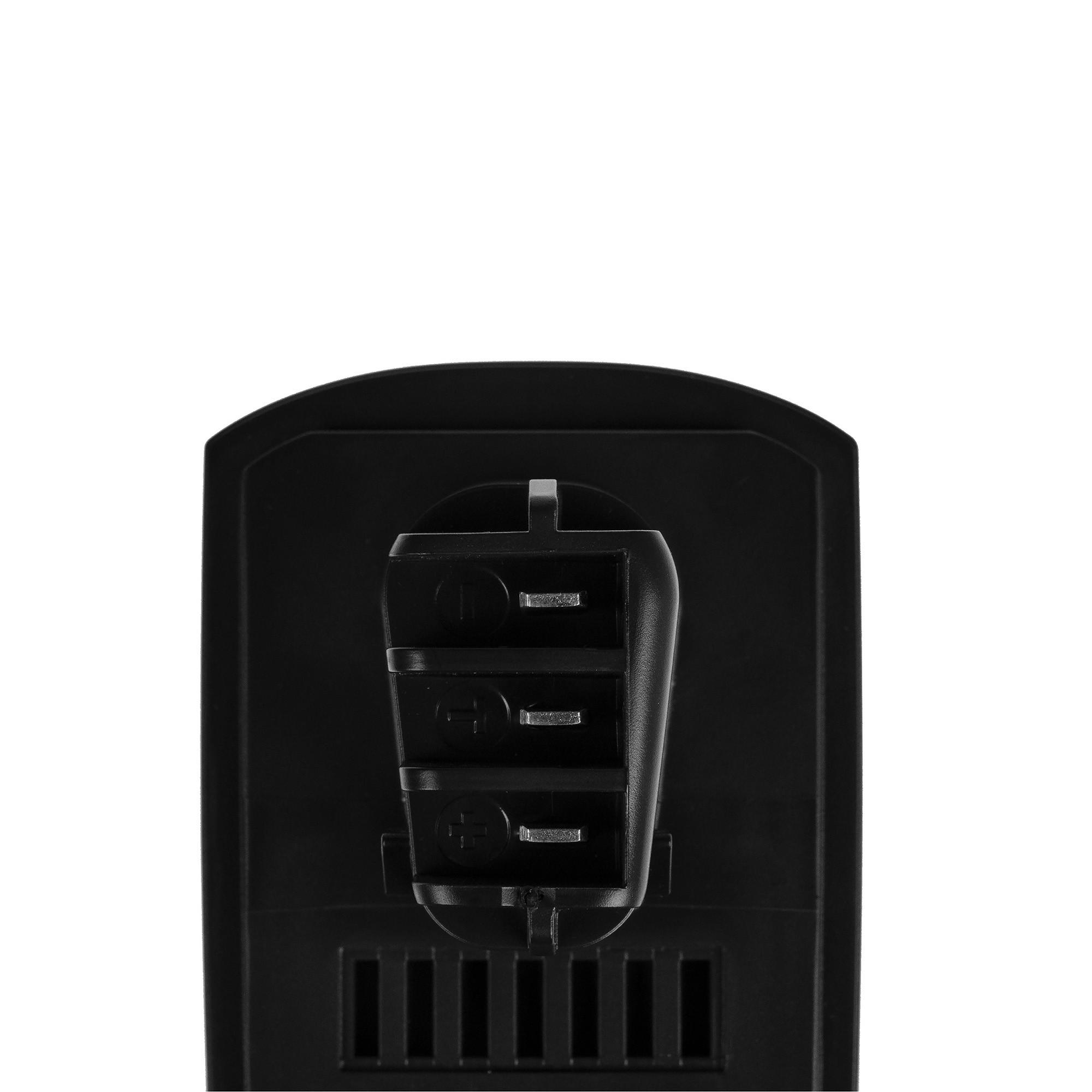 Green Cell Power Tool Battery 9.6V 2.1Ah for Metabo BS BST BSZ BZ 9.6 Impuls SP ULA 9.6-18