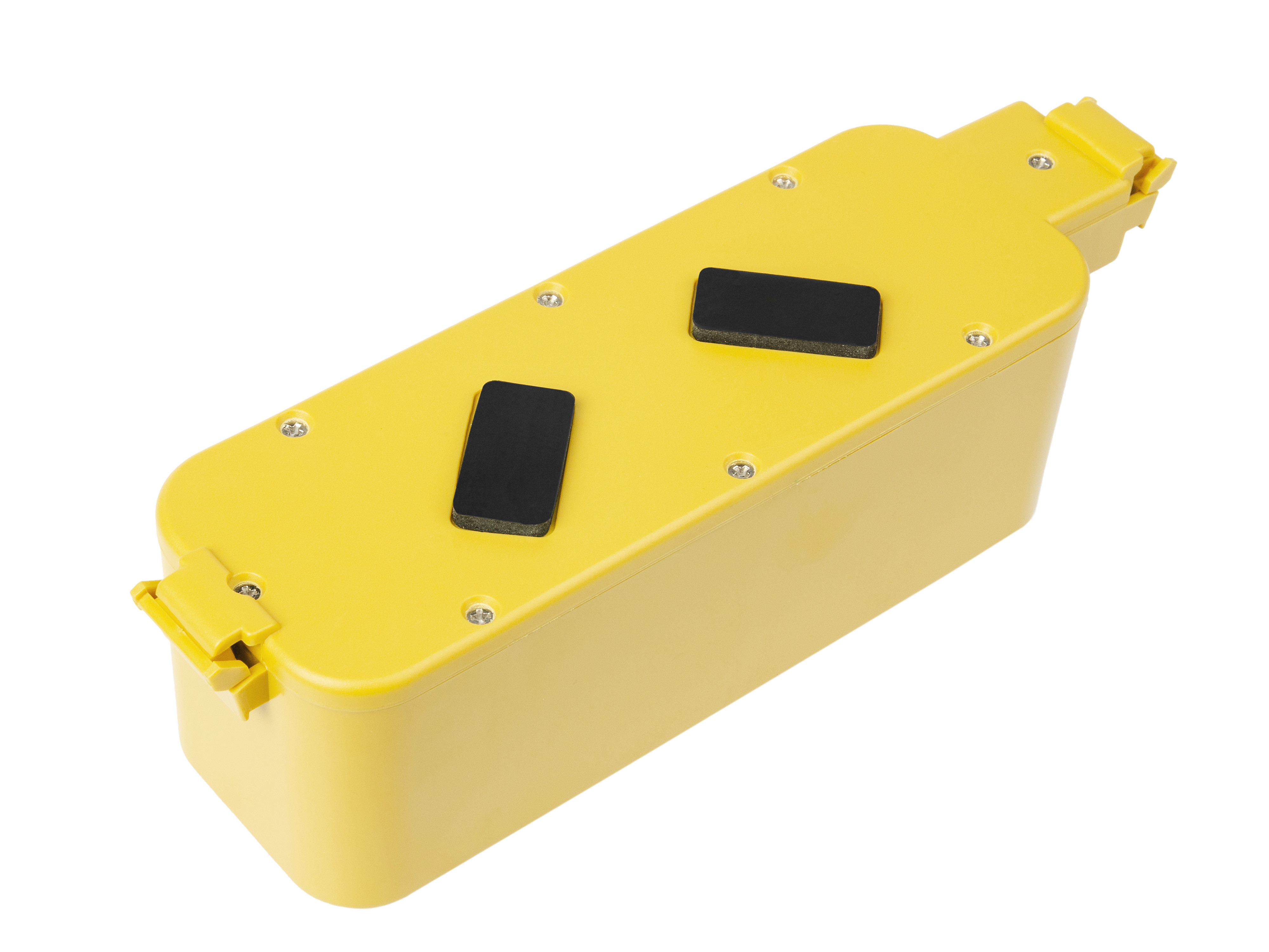 Battery for iRobot Roomba 400 410 4000 4905