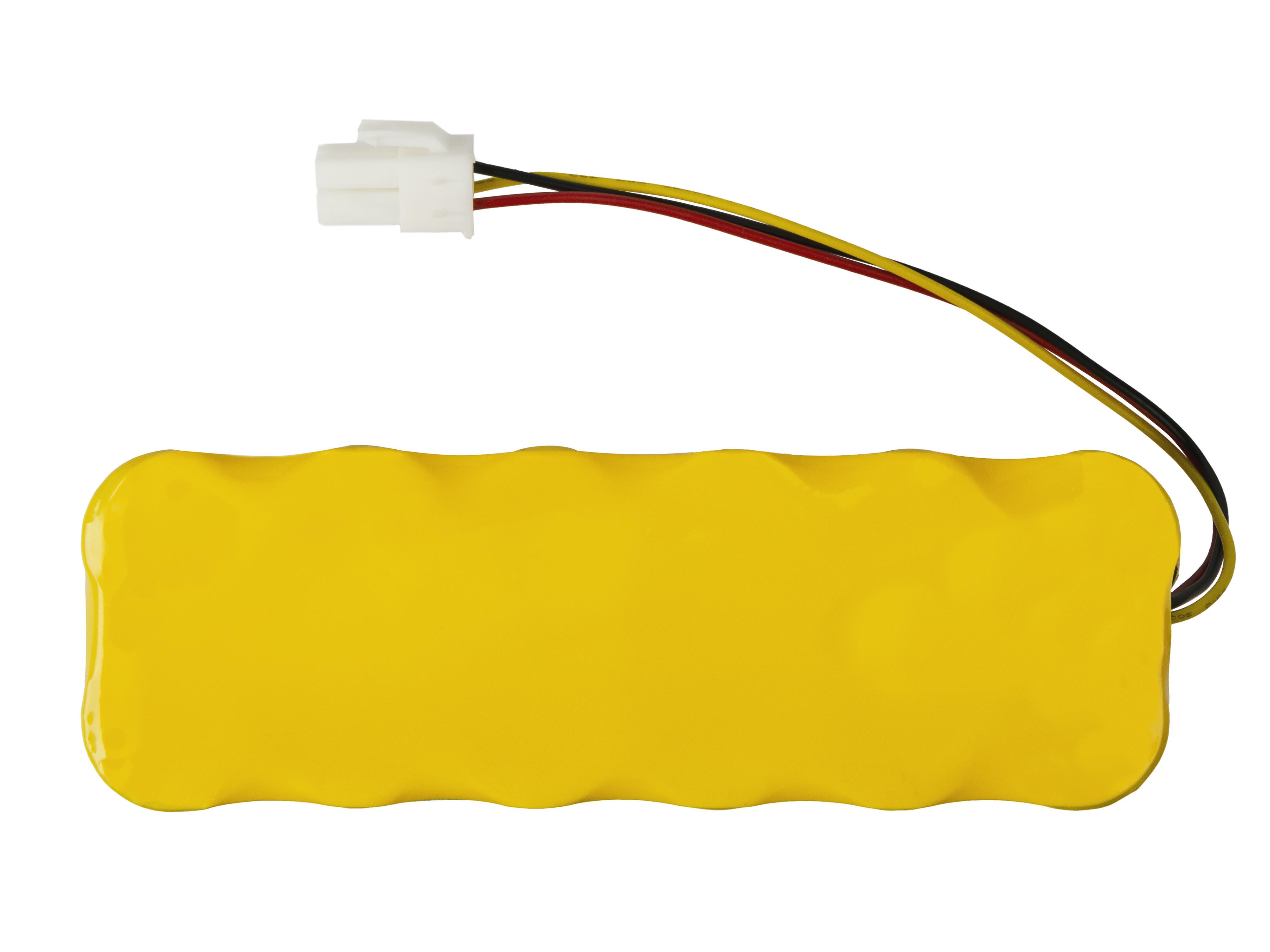 Battery for Samsung Navibot SR8845 SR8855