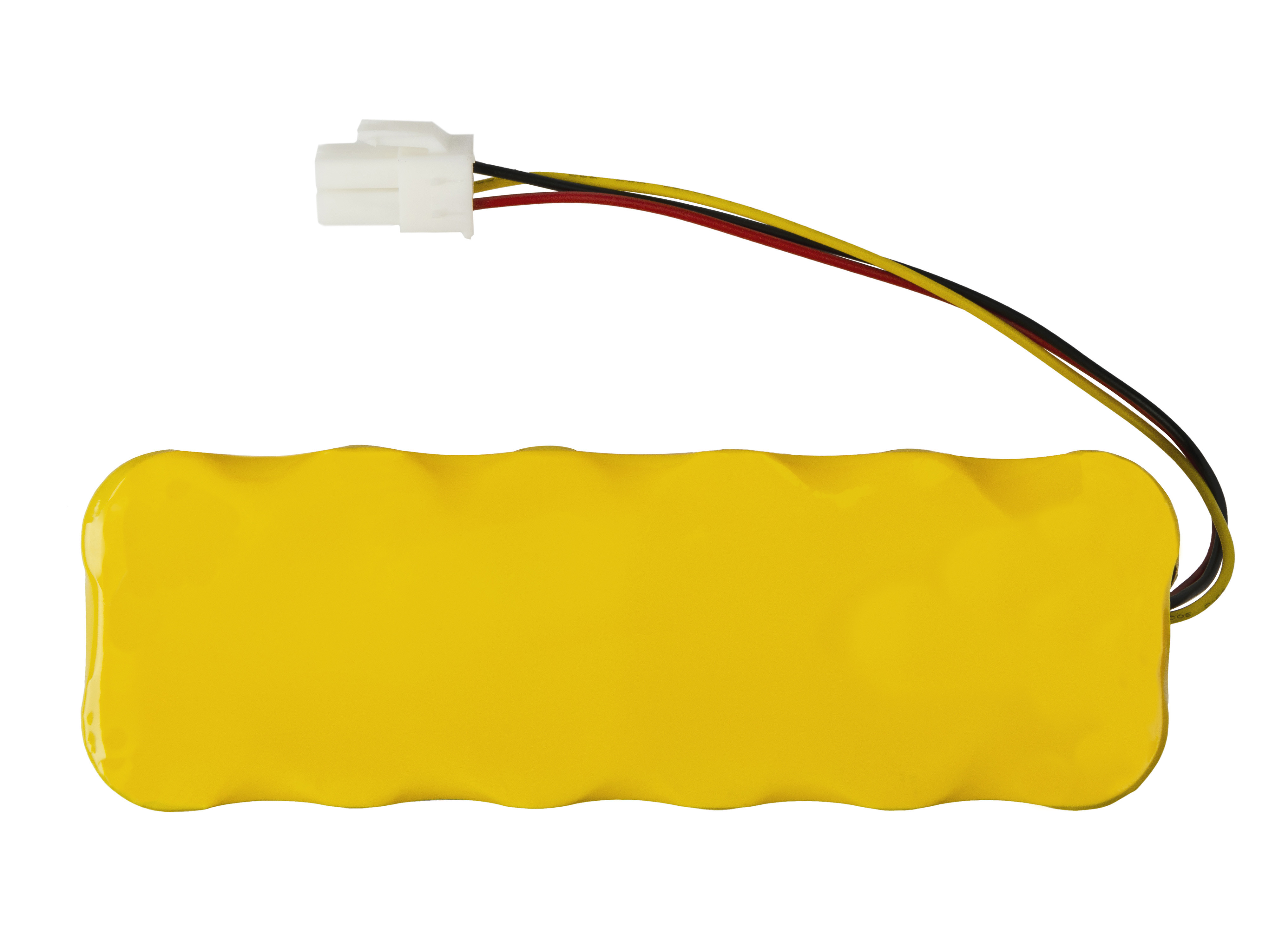 Baterie Green Cell Samsung Navibot SR8845 SR8855 14.4V 3500mAh Ni-MH – neoriginální