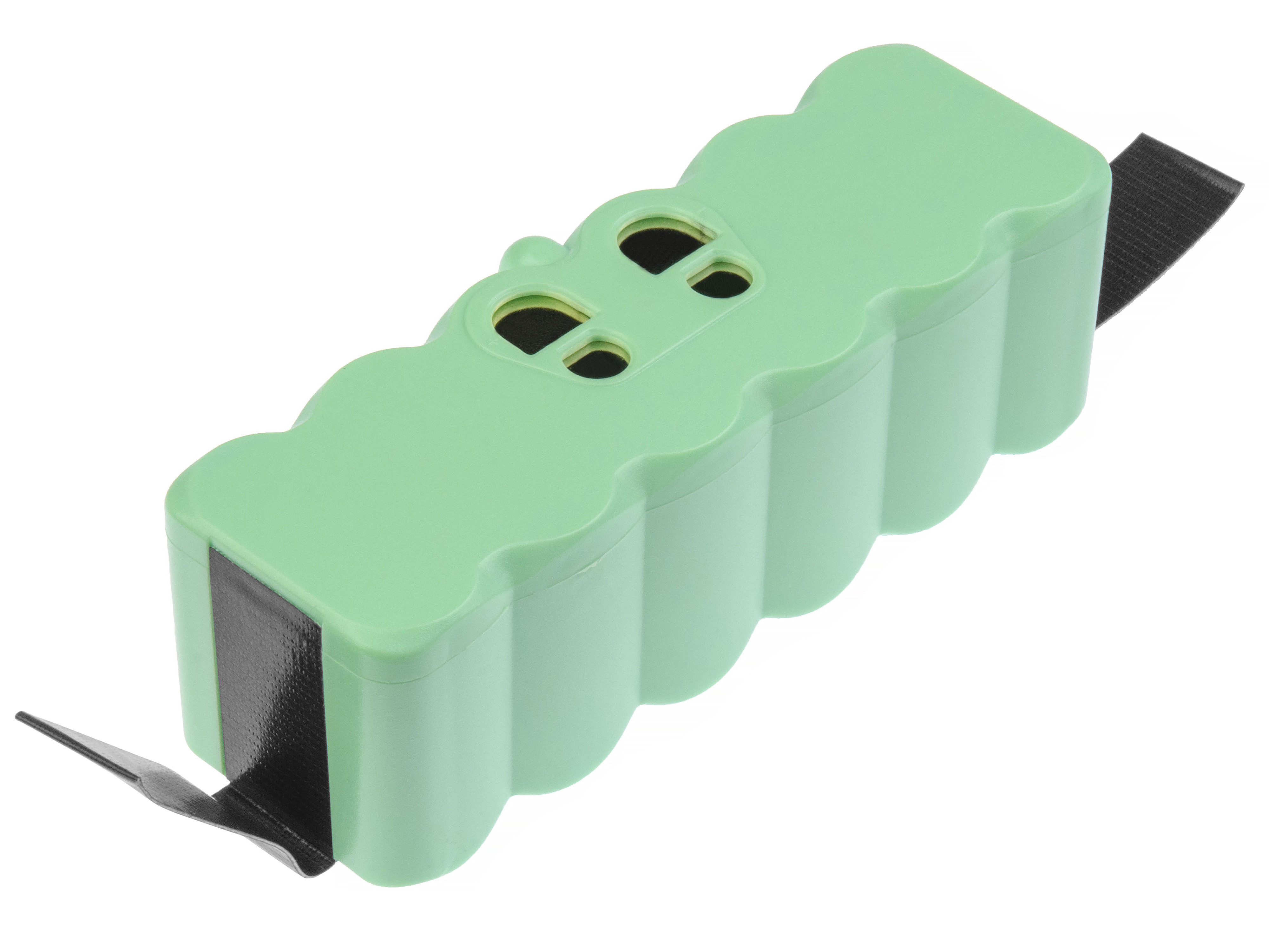Green Cell Baterie 11702 pro iRobot Roomba 500 630