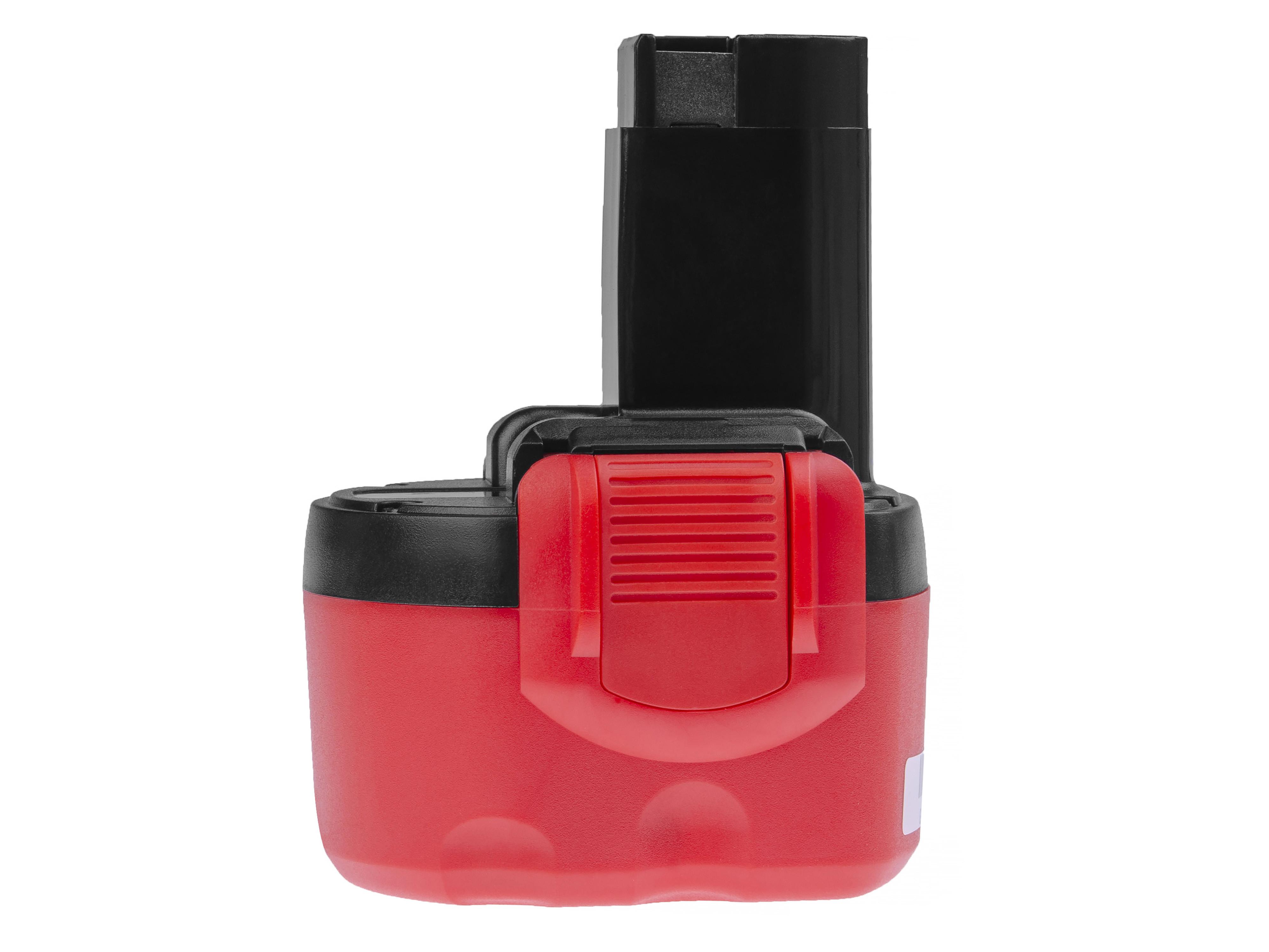 Power Tools Battery BAT0408 BAT100 for BOSCH EXACT GSR PSR