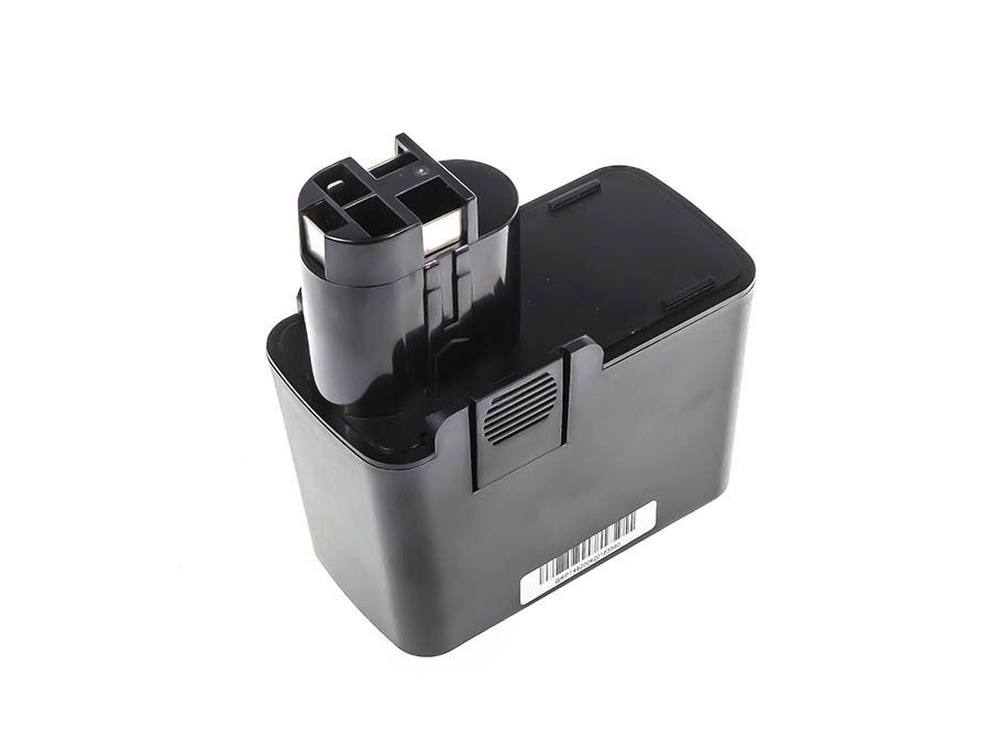 Green Cell Baterie 26156801 BAT015 pro Bosch GSR GSB PSR Skil 3610K 3612 3615K 3650K 3650 3000mAh