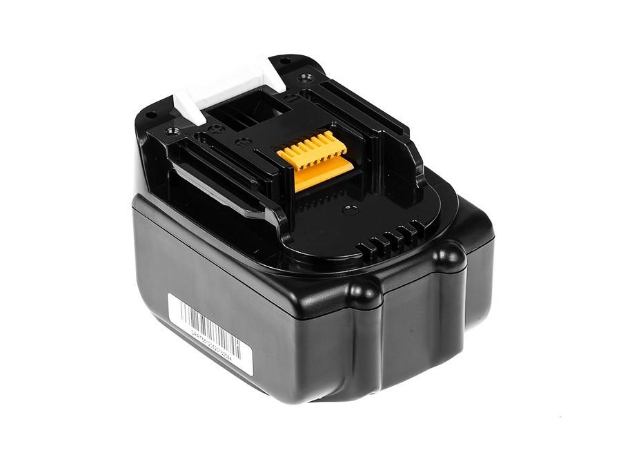 Power Tools Battery BL1415 BL1430 BL1440 for Makita 14.4V 1500mAh