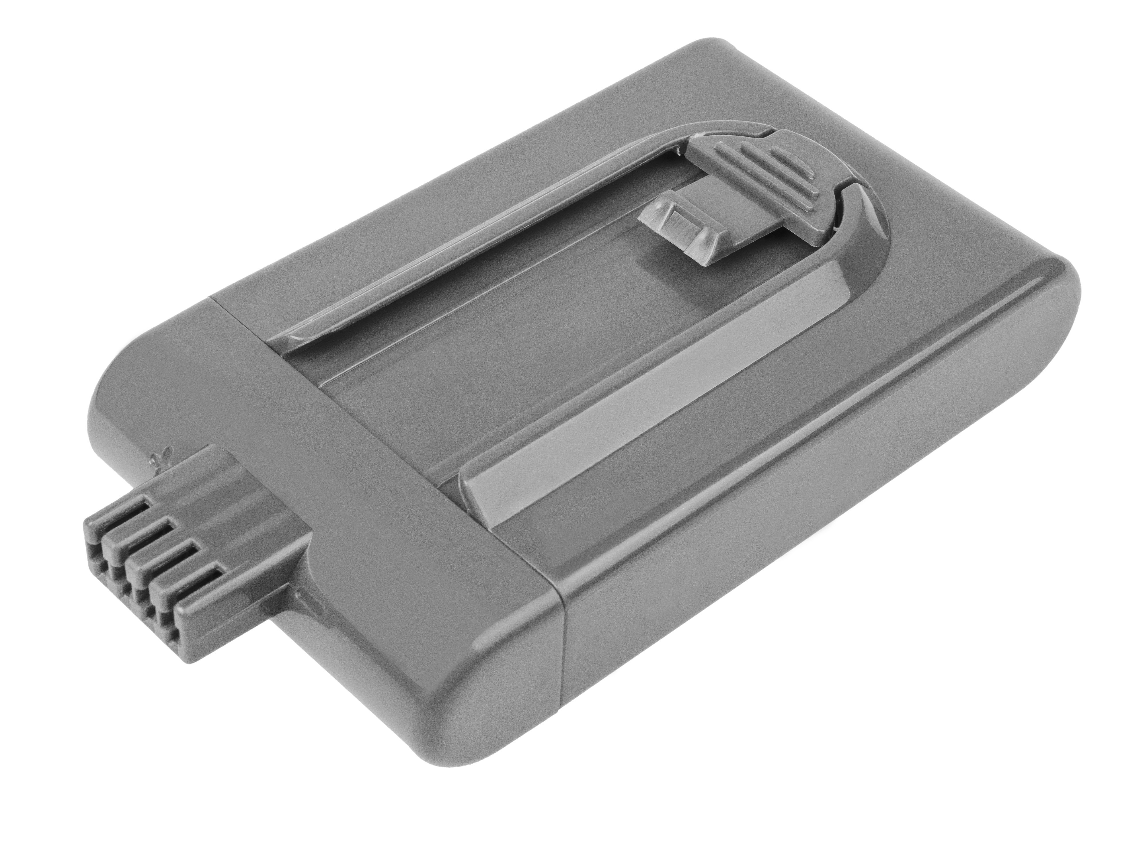 Green Cell ® Vacuum Cleaner Battery for Dyson DC-16