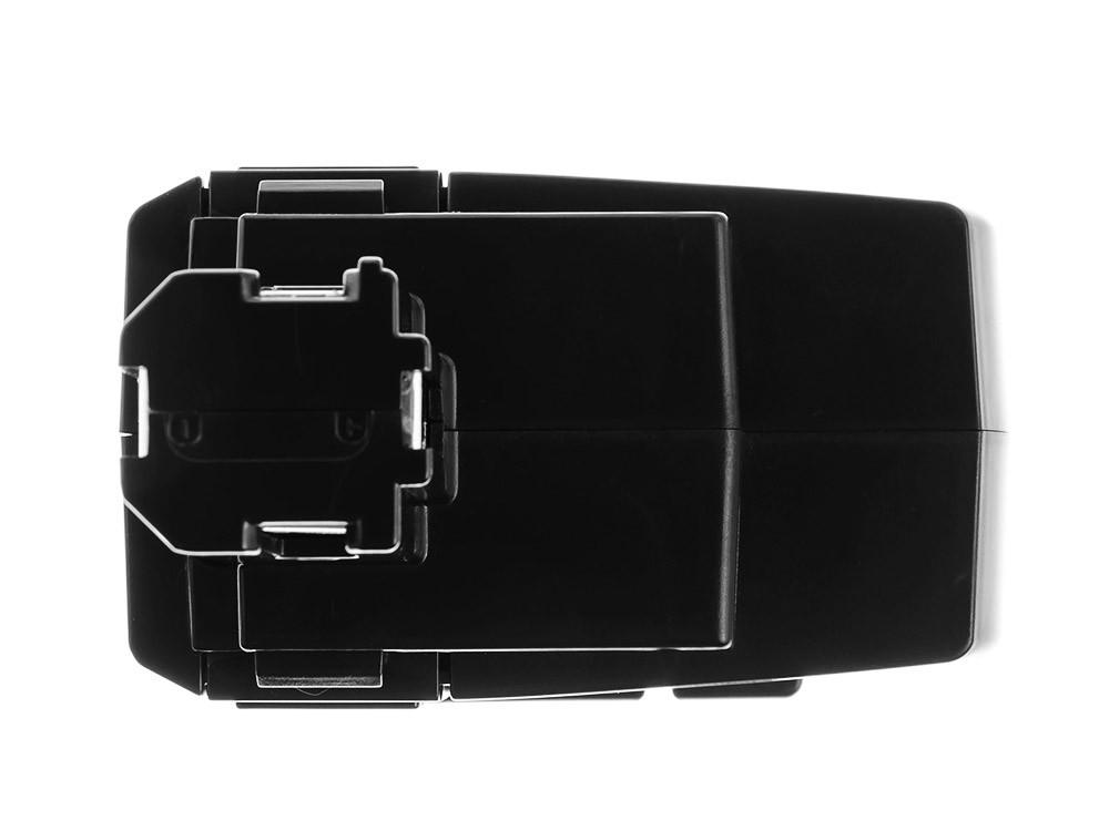 Baterie Green Cell Baterie Hilti SB-10 SFB 105 9.6V 3300mAh Ni-MH – neoriginální
