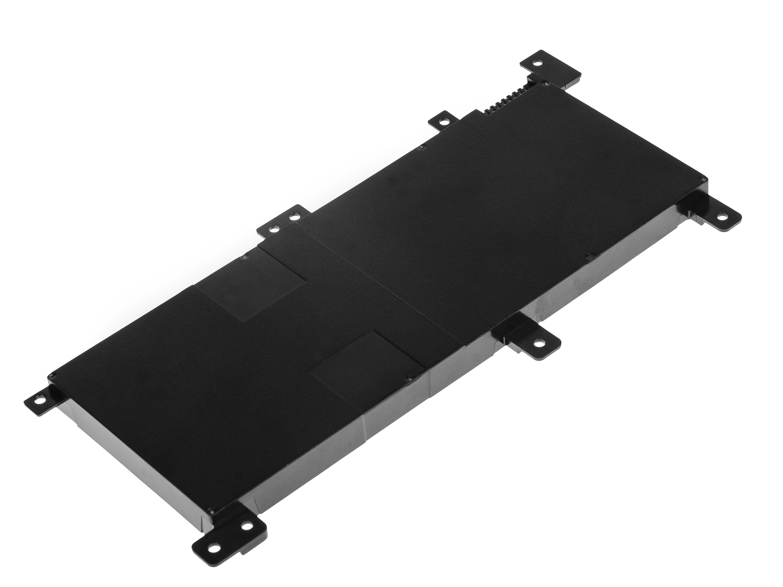 Green Cell Baterie pro Asus X556U / 7,6V 5000mAh
