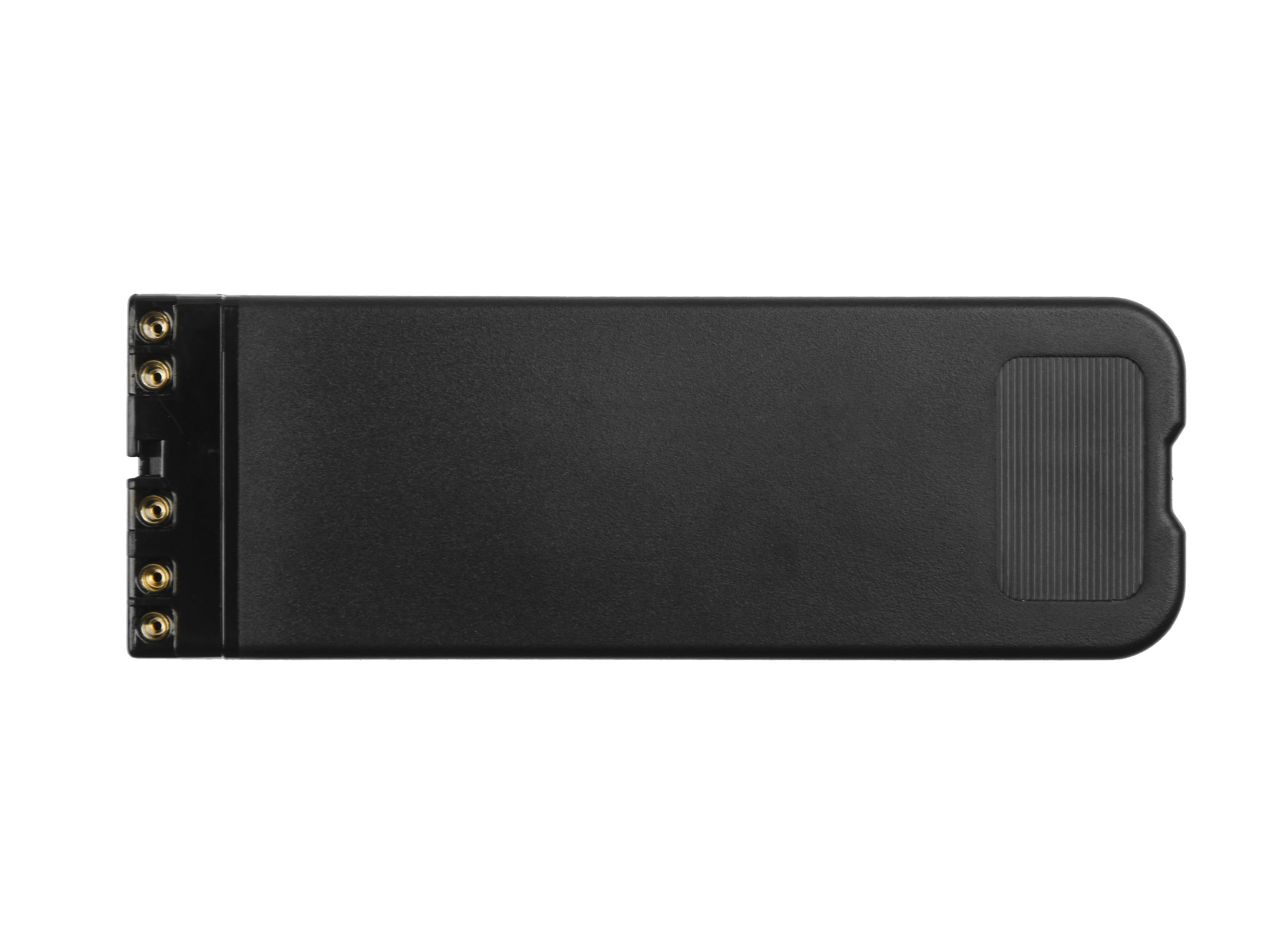 Green Cell Baterie BP-U90 BP-U60 BP-U30 pro Sony 6600mAh 95Wh 14.4V