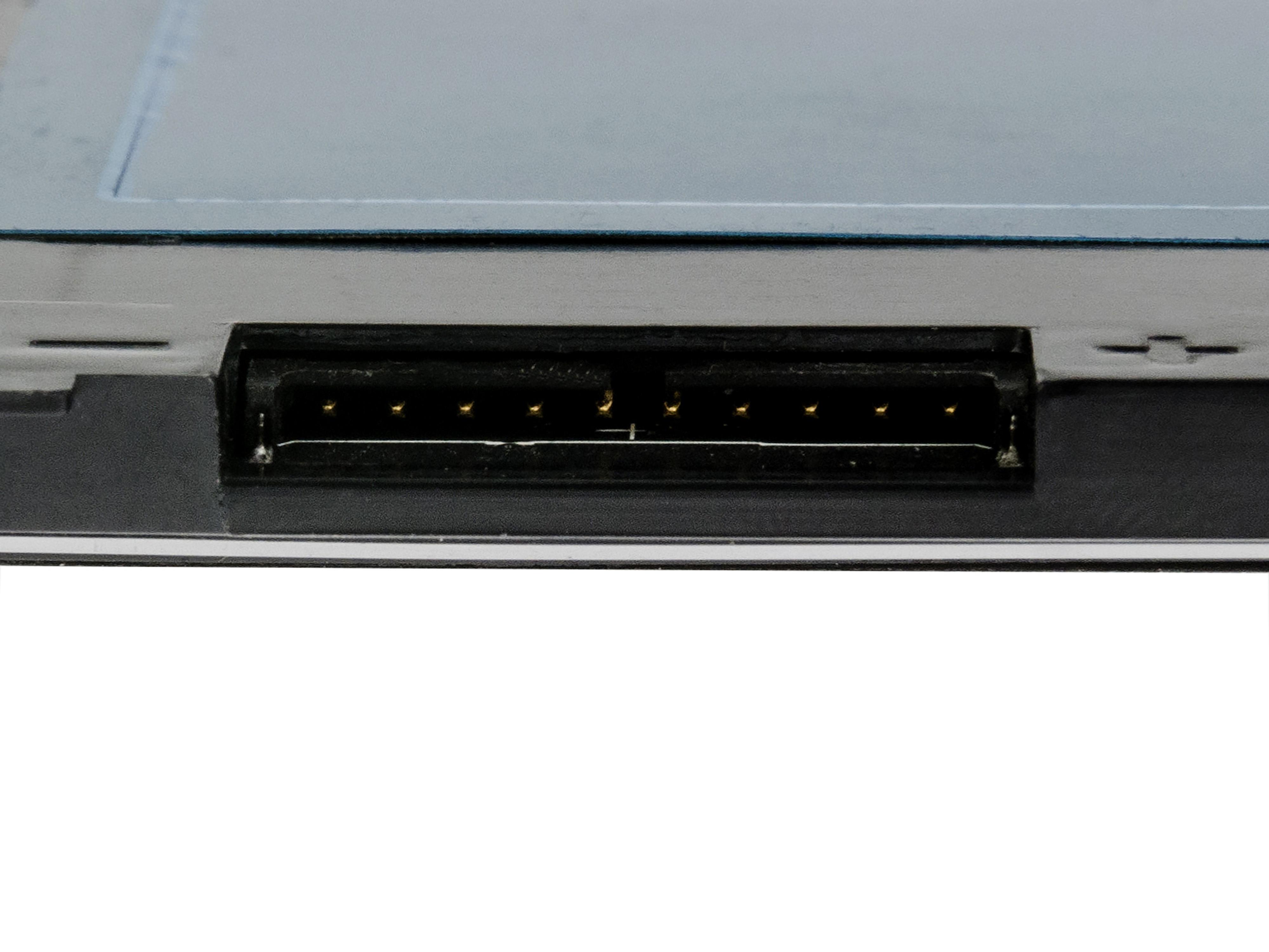 Green Cell Baterie pro Dell Latitude 11 3150 3160 12 E5250 / 11,1V 3400mAh