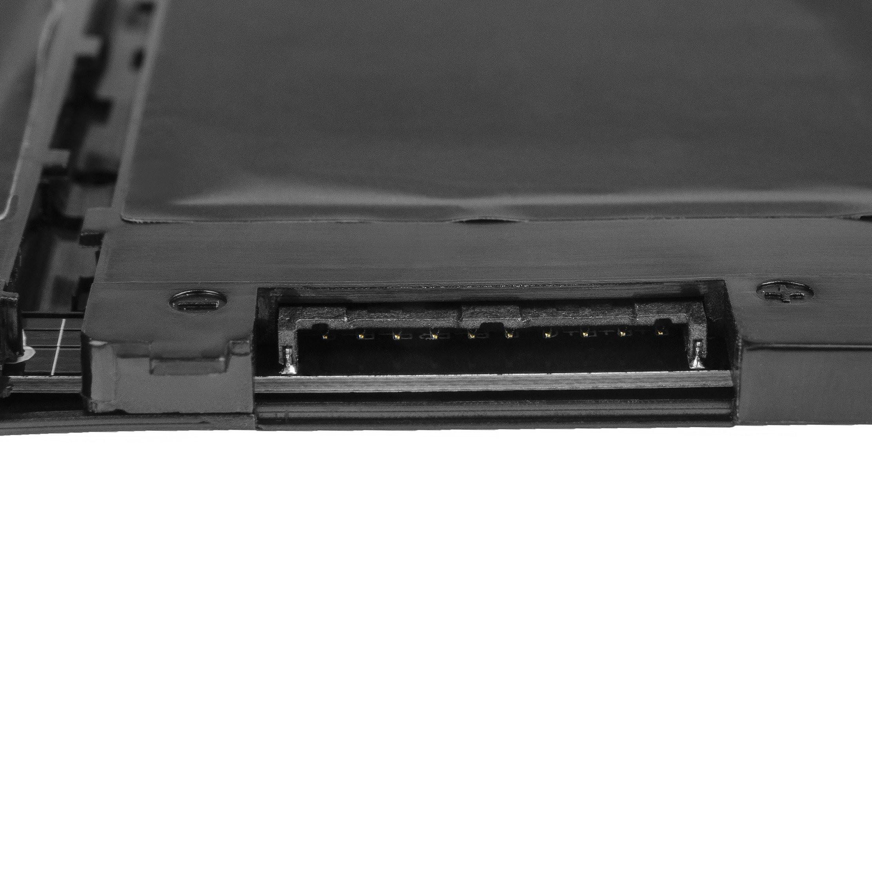 Battery Green Cell 3DDDG 93FTF for Dell Latitude 5280 5290 5480 5490 5495 5580 5590