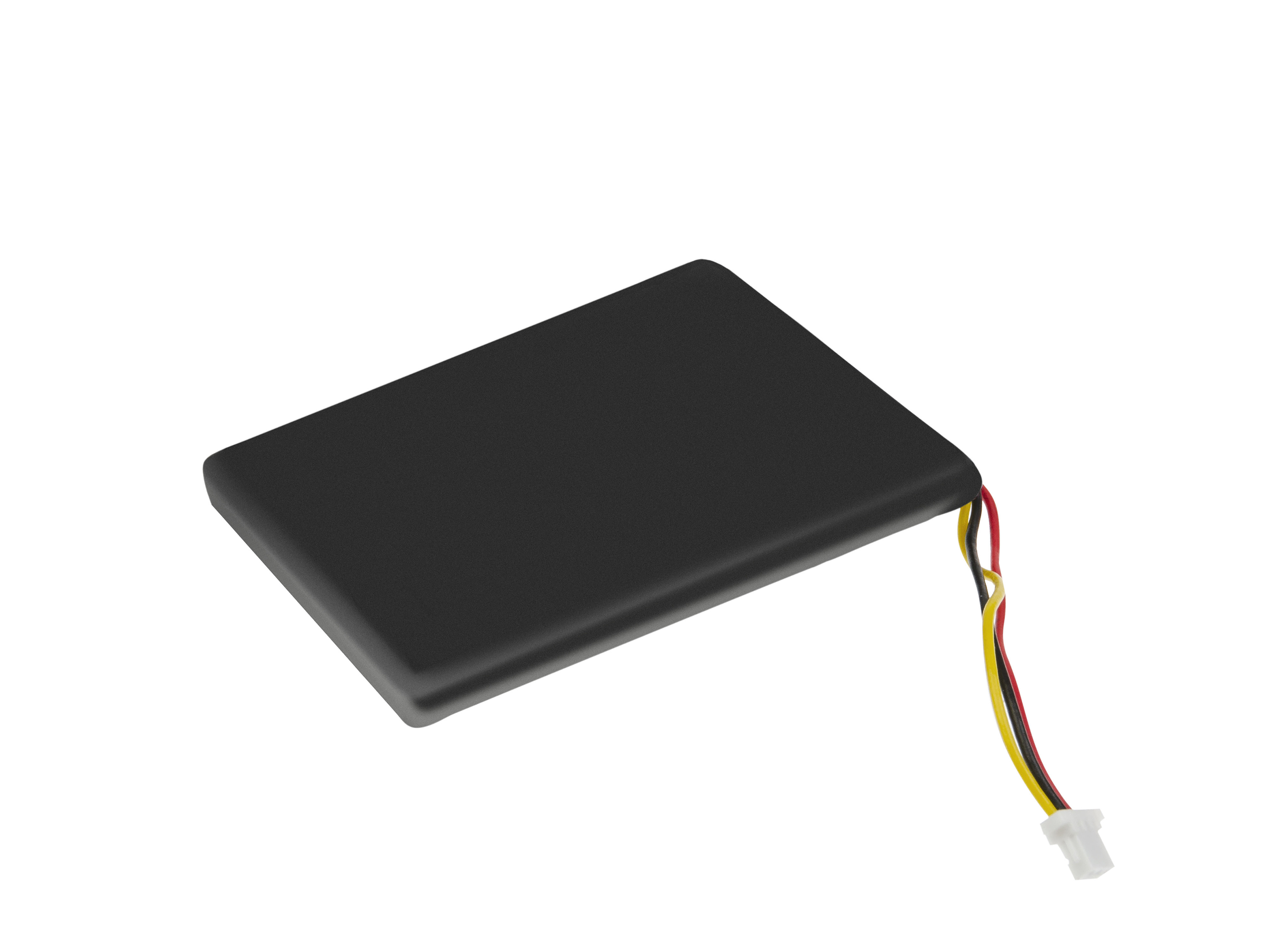 Green Cell Baterie 361-00056-01 pro GPS Garmin Nuvi 55 55LM 56 65 65LM 66 66LM